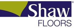 Shaw_floor