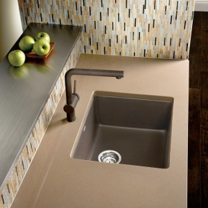 Trend Counter Top