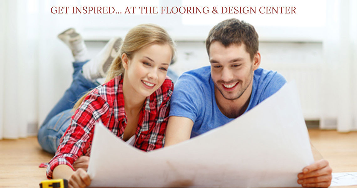 Trend Carpeting Glendale Heights
