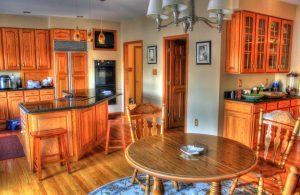 kitchen-347315_960_720