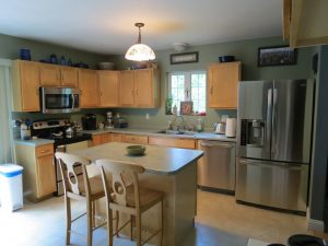 kitchen-489767_960_720