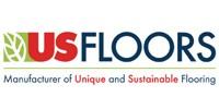 US-Floors