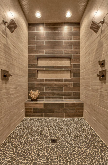 Popular Types Of Tile Stone